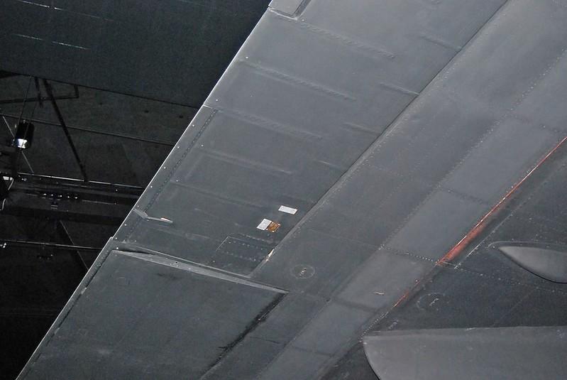 Avro Lancaster 2