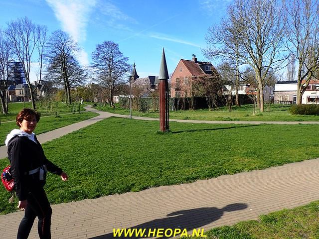 2017-03-25   Zoetermeer-tocht 25 Km (32)