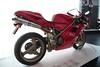 1994 Ducati 916 _b