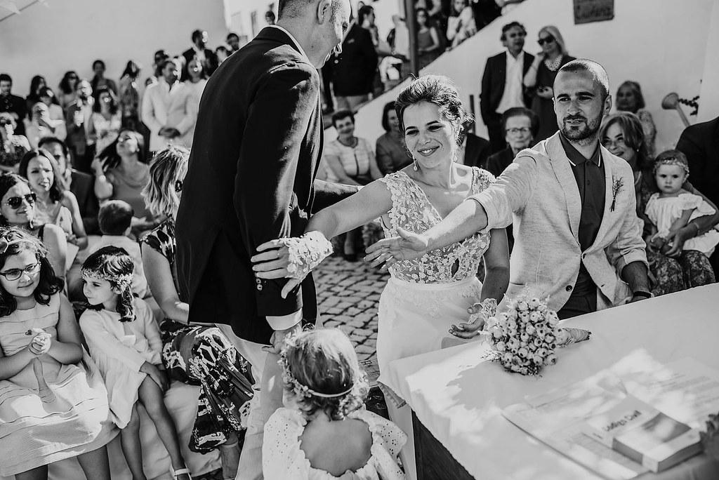 043portugal_wedding_photographer