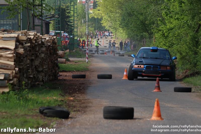 RallyFans.hu-04883