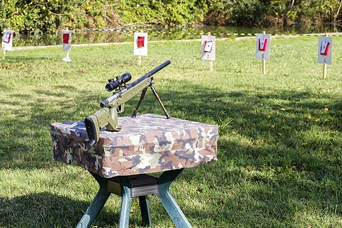 308-rifle