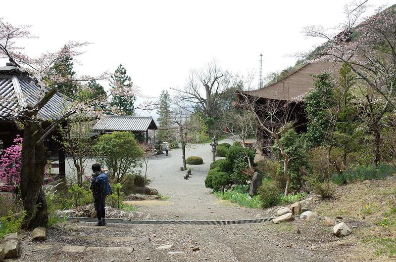 甲州高尾山(rs)-0016