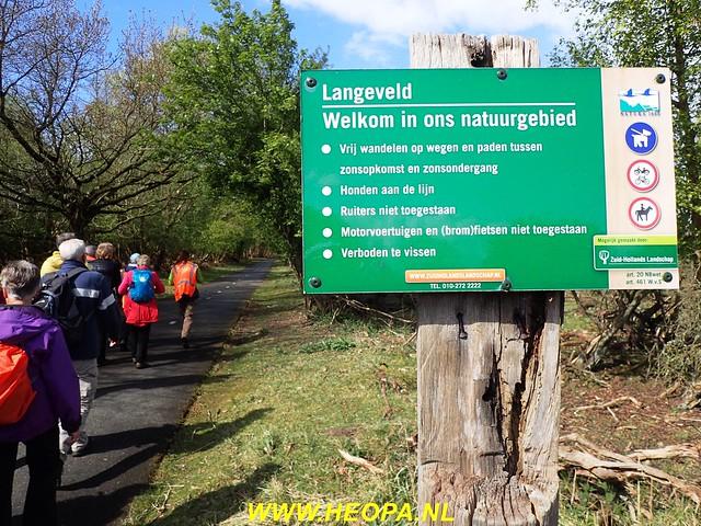 2017-04-26      Lissen 26 km (55)