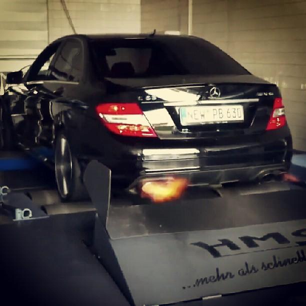 mercedes benz c63 amg #cars #car #63 #market #Bournout #gr… | Flickr