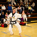 Sat, 04/13/2013 - 10:59 - Photos from the 2013 Region 22 Championship, held in Beaver Falls, PA.  Photos courtesy of Mr. Tom Marker, Ms. Kelly Burke and Mrs. Leslie Niedzielski, Columbus Tang Soo Do Academy.