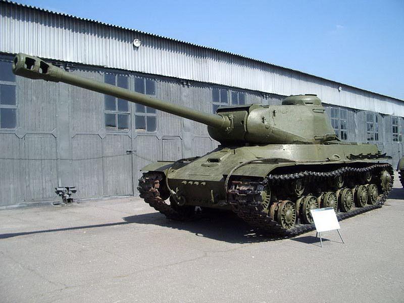 JS-2M (1)