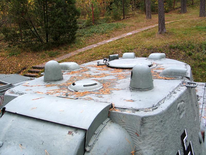 KV-1 obr 1942 (9)