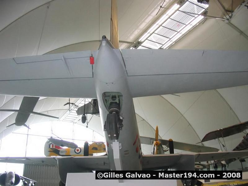 B-35 Mosquito (1)