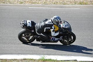 CMP 21 JUIN 2013 1202 | by Cevennes Moto Piste