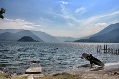 Comersee 17.05.2012
