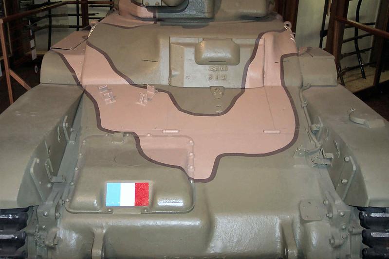 Renault R35 (6)