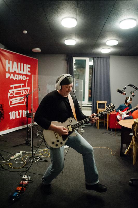 2013.12.10 - Наше Радио - 08