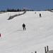 OLYMPUS DIGITAL CAMERA         , foto: www.skiareal.com