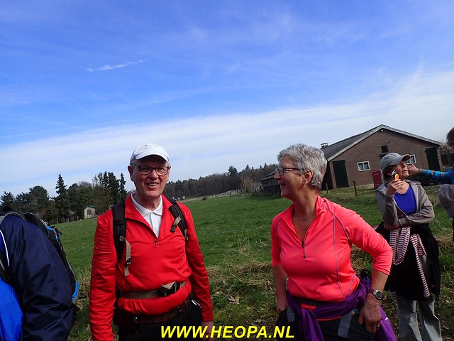 2017-03-15 Vennentocht    Alverna 25 Km (67)