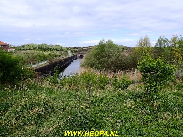 2017-04-22          De Zeemansloop       41 Km  (95)
