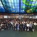 20170425_正修建築106級畢業展開幕式(高雄捷運美麗島站O5R10)