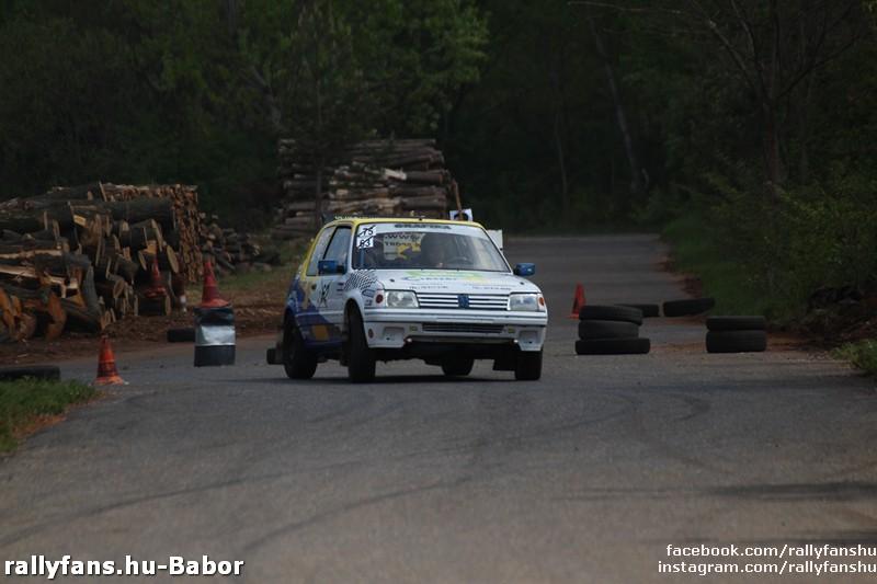 RallyFans.hu-04950