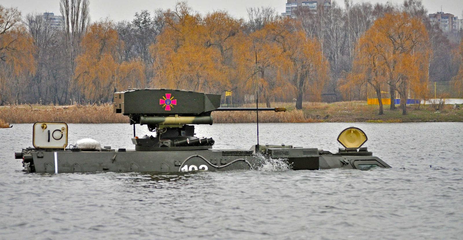BTR-4 (7)