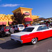 "<a href=""http://shakeys-inw.com/1-home/"" rel=""nofollow"">Shakey's Pizza Parlor</a> is the home of a weekly classic car show. Located at 9602 North Newport Highway just past the Division Street &quot;Y&quot;, Shakey's has become a casual weekly ritual for enthusiasts of classic cars.  For more information on the Every Tuesday Cruise Night check out <a href=""http://spokanefocus.com/shakeys-car-show/"" rel=""nofollow"">SpokaneFocus</a>. Also follow us on <a href=""https://www.facebook.com/SpokaneFocus"" rel=""nofollow"">Facebook</a> and <a href=""https://twitter.com/SpokaneFocus"" rel=""nofollow"">Twitter</a> to see more Inland Northwest events. You can also email us at <a href=""mailto:info@spokanefocus.com?Subject=Hello SpokaneFocus!"" target=""_top"" rel=""nofollow""> info@spokanefocus.com</a> to see how we can publicize your event."