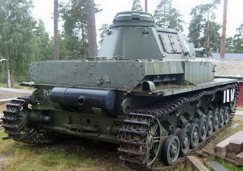 PzKpfw IV Ausf.J (9)