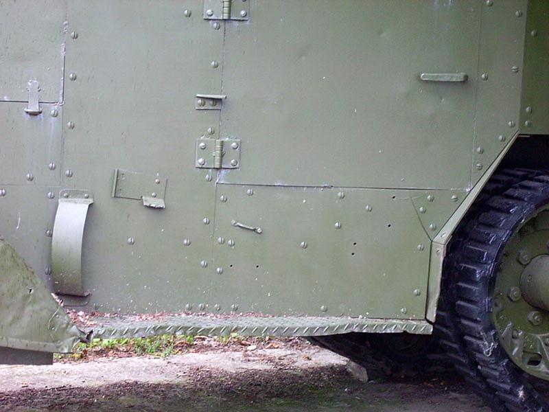 SU-57 (6)