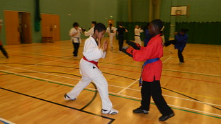 DSCN1548 | by Chi Combat Martial Arts Bromley