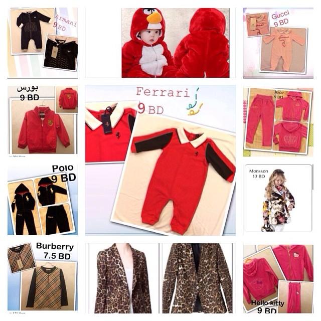 5d8defac07dd8 ... حساب متخصص لبيع ملابس الماركة ملابس اطفال ماركة مونسون وزارا وقوتشي  وبربري وماركات عالميه ملابس نسائيه