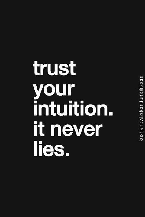 Intuition Facebook Httponfbmey86ubd Google Http Flickr
