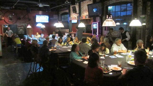 IMG_8518-001dargans science pub table crowd