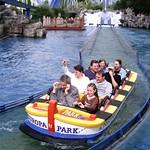 Europapark 2006