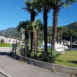 Tessin Tour