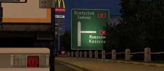 3   by Michał Zioło