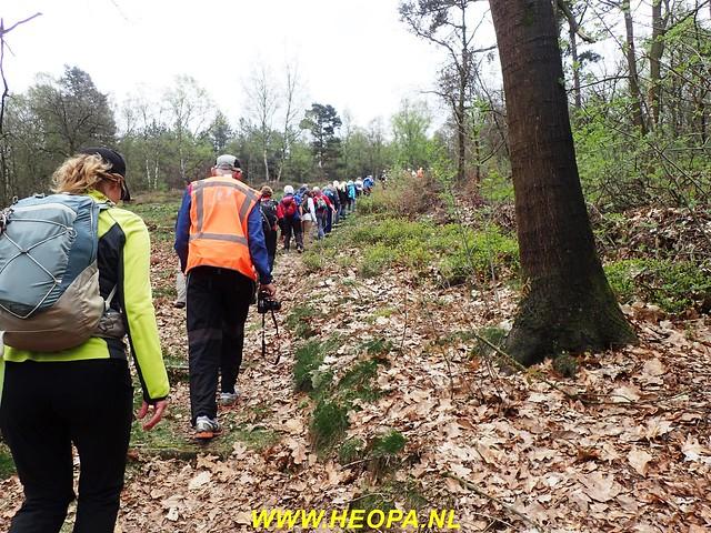 2017-04-12  leersum 2e dag    25 km  (125)
