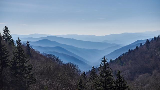 Deep Creek Valley Overlook - EM210039 3