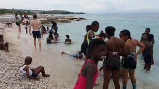 Haití  (7)