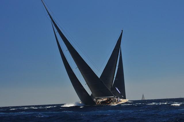 Palma SYC 2013 1