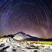 雪地星軌 by wrc213