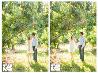 Stephanie&Arthur_21 | by Celestial Sights Photography