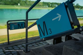 München `72-7.jpg