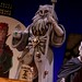 PAX13 Acquisitions Incorporated