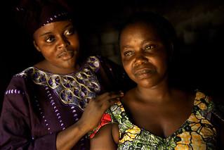Fistula Repair in the DRC | by UNFPA HQ