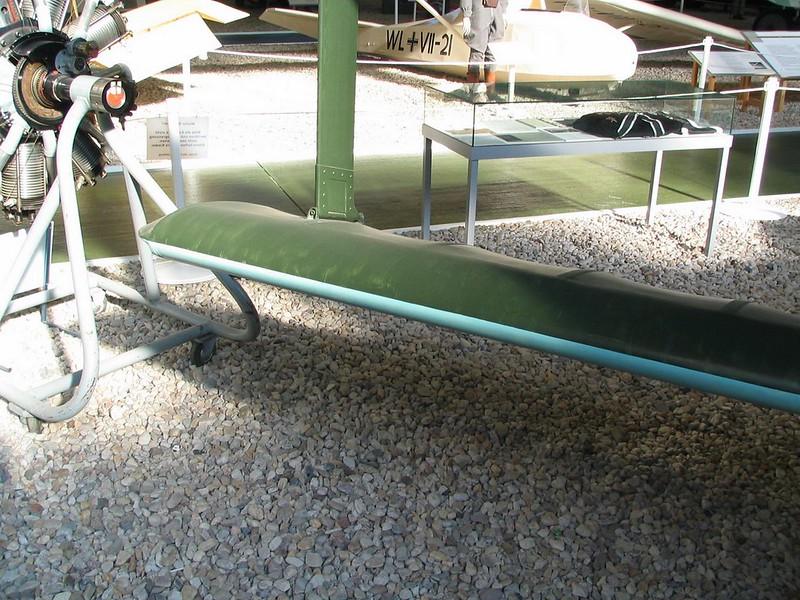 Fokker Dr.1 9