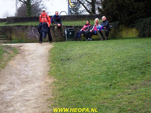2017-03-18     Ankeveen 28 Km    (66)