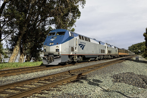Reno Fun Train Coming... | by lennycarl08
