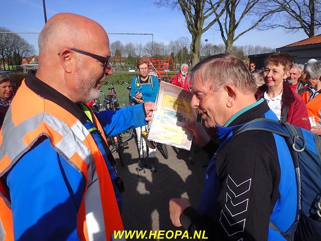 2017-04-05 Rondje Amersfoort 25 Km  (5)