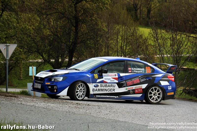 RallyFans.hu-04523