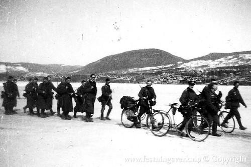 Lillehammer (2293)