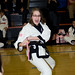 Sat, 04/13/2013 - 10:35 - Photos from the 2013 Region 22 Championship, held in Beaver Falls, PA.  Photos courtesy of Mr. Tom Marker, Ms. Kelly Burke and Mrs. Leslie Niedzielski, Columbus Tang Soo Do Academy.