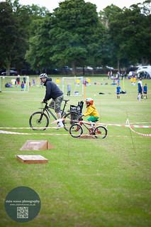 Festival of Cycling_20130622_0117